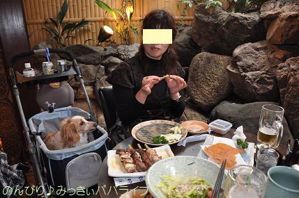 kichijoji32.jpg