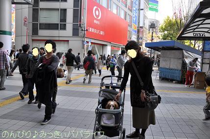 kichijoji6.jpg