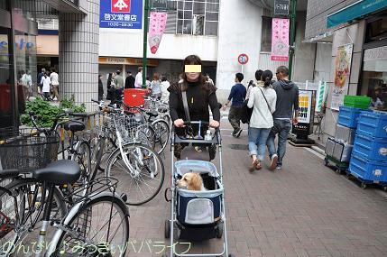 kichijoji7.jpg