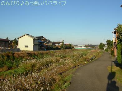 km1.jpg