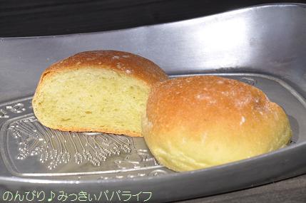 komugi8.jpg