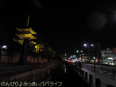 kyoto207.jpg