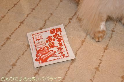 kyushuokurimono20.jpg