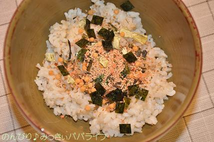 kyushuokurimono21.jpg