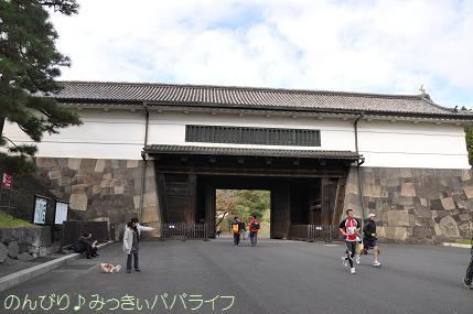 matsumotorou1.jpg