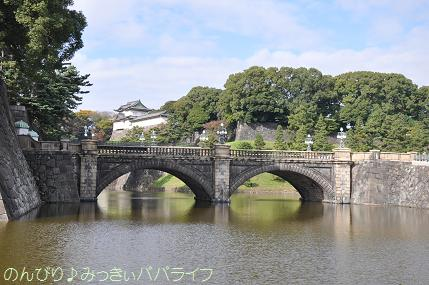 matsumotorou2.jpg