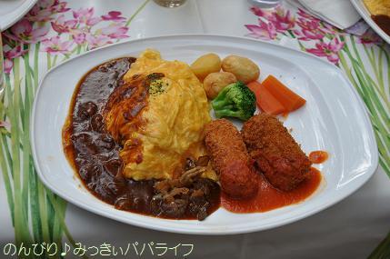 motsumotorou12.jpg