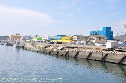 nakaminato2011091102.jpg