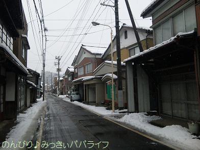 niigata20100113.jpg