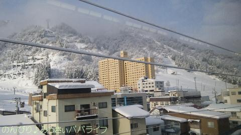 niigata201112191.jpg