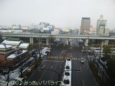 niigata201112193.jpg