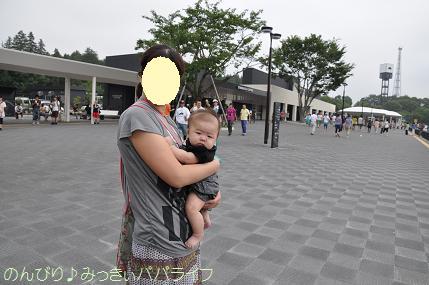 oarai20110801.jpg