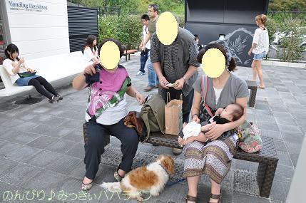 oarai20110806.jpg