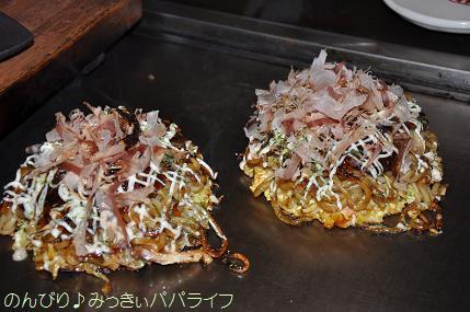okonomimonja04.jpg