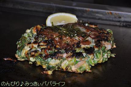 okonomimonja07.jpg