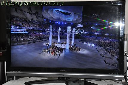 olympic20102.jpg