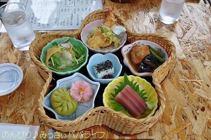 omiyamairi09.jpg