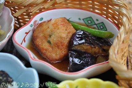 omiyamairi11.jpg