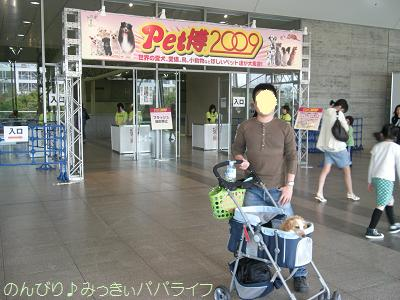 petexpo2009051.jpg