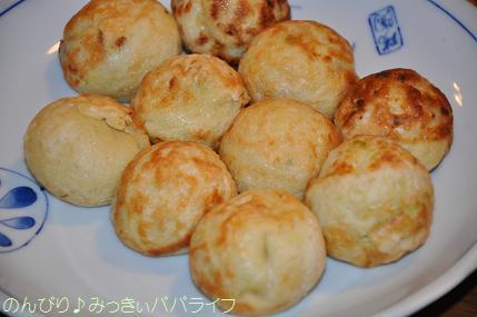 reitoutakoyaki2.jpg