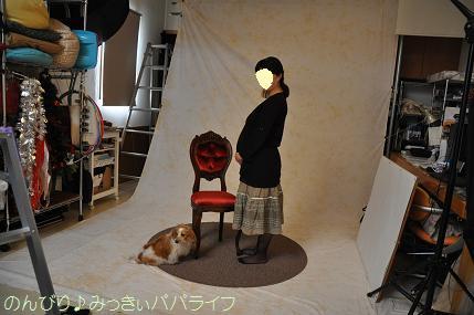 ringetsuphoto2.jpg