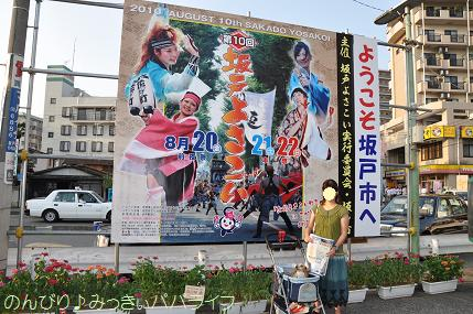 sakadoyosakoi201001.jpg
