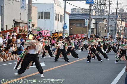 sakadoyosakoi201003.jpg