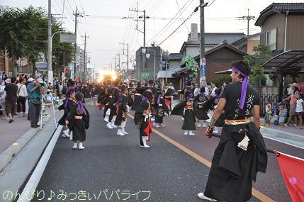 sakadoyosakoi201011.jpg