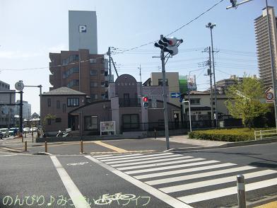 sekihi3.jpg
