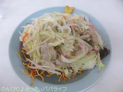 shibu2.jpg