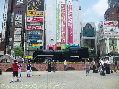 shimbashi11.jpg