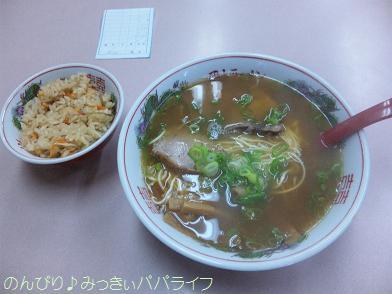 shimbashi13.jpg