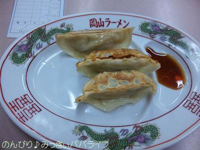 shimbashi14.jpg