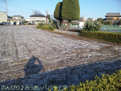 shimobashira2.jpg