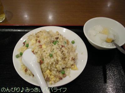 shinjukuchuka4.jpg