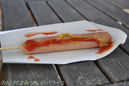 shinrin2010115.jpg