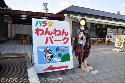 shinshu001.jpg