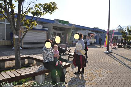 shinshu006.jpg