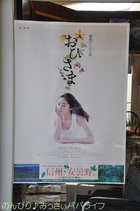 shinshu008.jpg