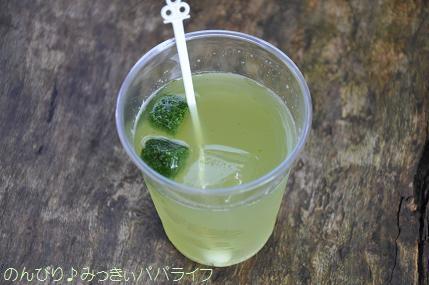 shinshu019.jpg