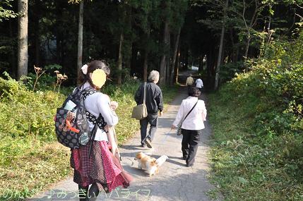 shinshu031.jpg
