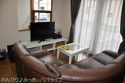 shinshu038.jpg