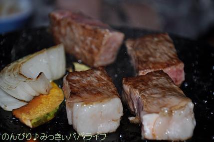 shinshu047.jpg
