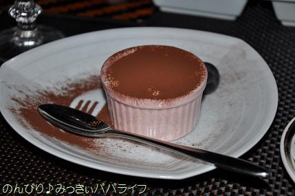 shinshu050.jpg