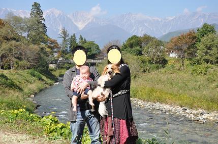 shinshu057.jpg
