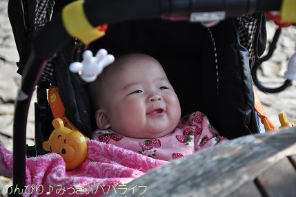 shinshu066.jpg