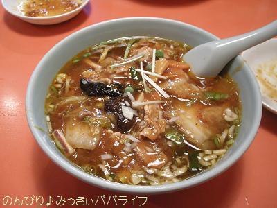 shisen5.jpg