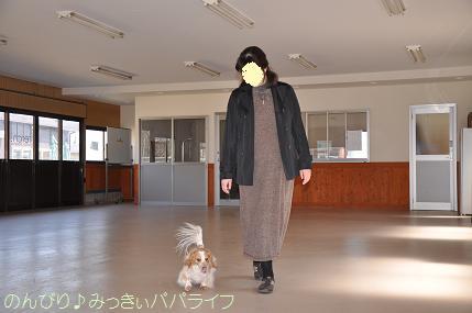 shitsunai3.jpg