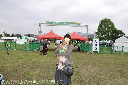 showakinen1.jpg
