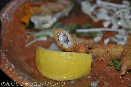 smallwakasagi2.jpg